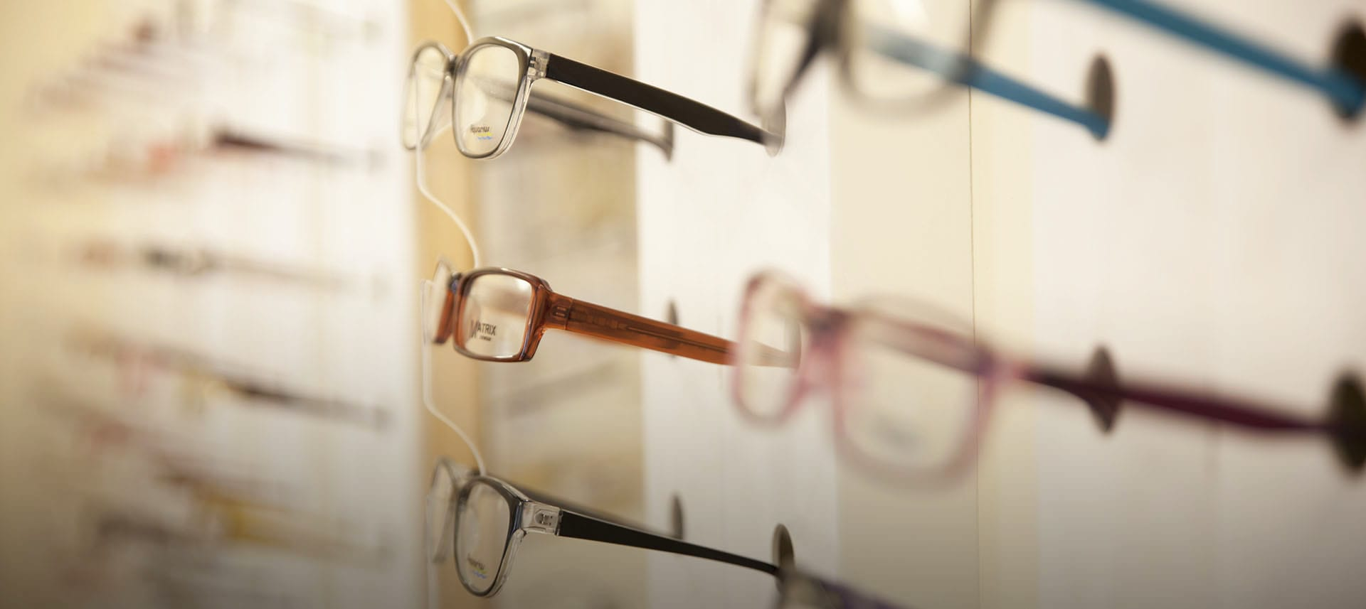 Prescription Glasses and Sunglasses Manchester Ashton-Under-Lyne