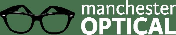 Manchester Optical Ltd