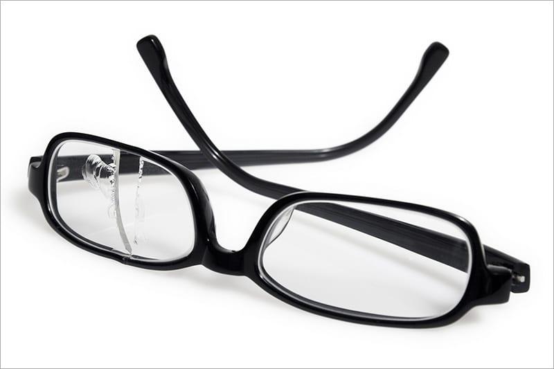 Reglaze Glasses Manchester Reglaze4U